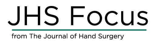 JHS Focus